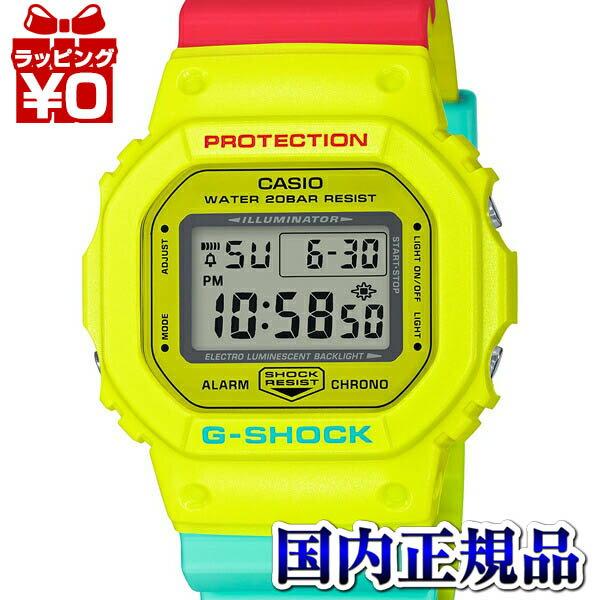 腕時計, メンズ腕時計  DW-5600CMA-9JF G-SHOCK G CASIO