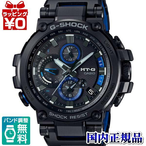 腕時計, メンズ腕時計 2000OFFMTG-B1000BD-1AJF G-SHOCK G CASIO MT-G