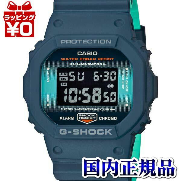 腕時計, メンズ腕時計  DW-5600CC-2JF G-SHOCK G CASIO