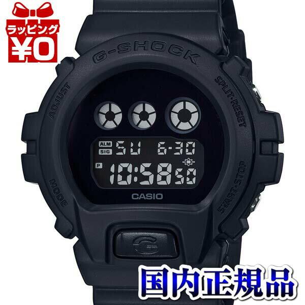 腕時計, メンズ腕時計 600OFFDW-6900BBA-1JF G-SHOCK G CASIO DW6900