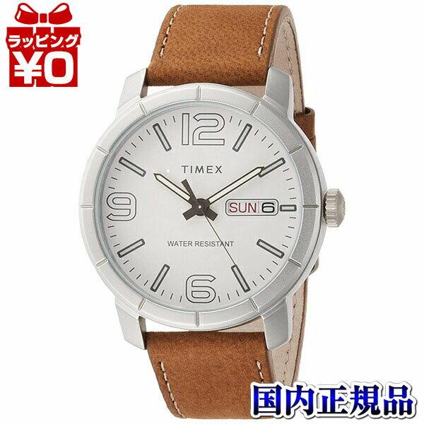 腕時計, メンズ腕時計 TIMEX 44mm MOD TW2R64100