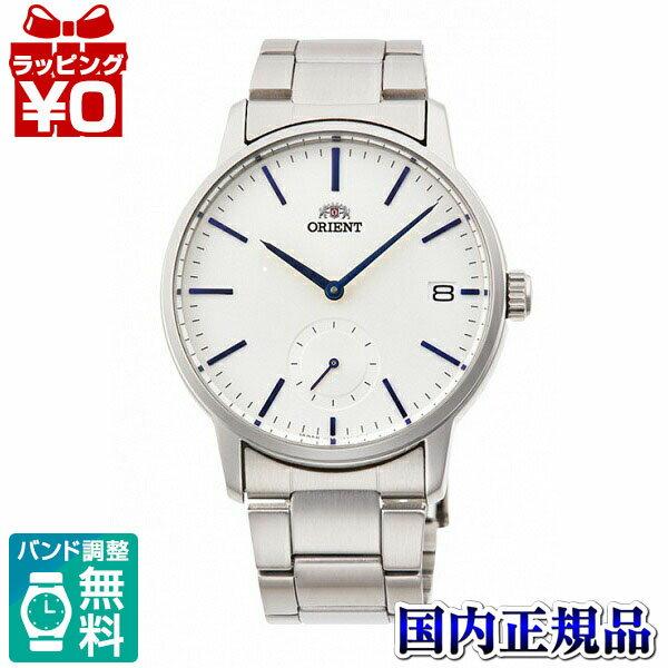 腕時計, メンズ腕時計 10OFFRN-SP0002S EPSON ORIENT