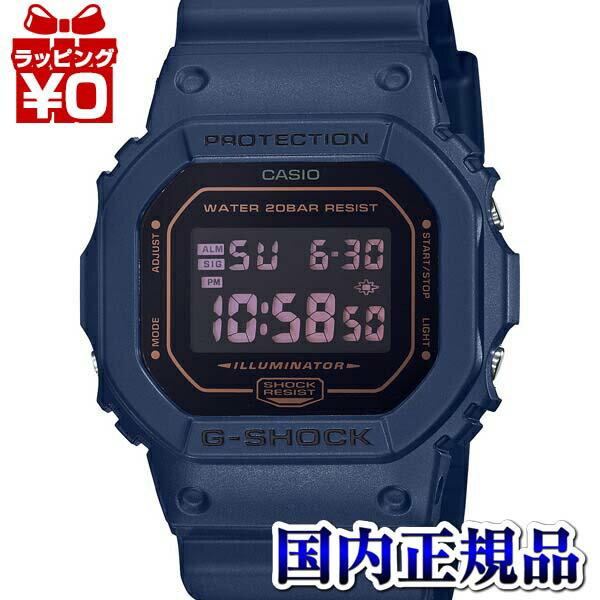 腕時計, メンズ腕時計 1000OFF DW-5600BBM-2JF G-SHOCK G CASIO