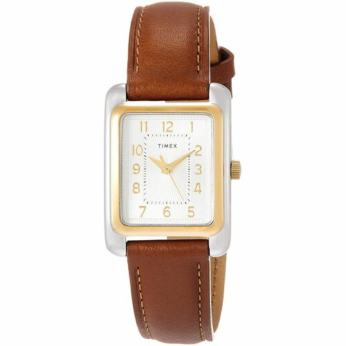 腕時計, レディース腕時計 TW2R89600 TIMEX