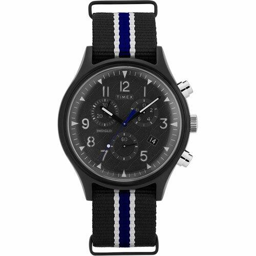 腕時計, メンズ腕時計 10OFFTW2T29700 TIMEX MK1