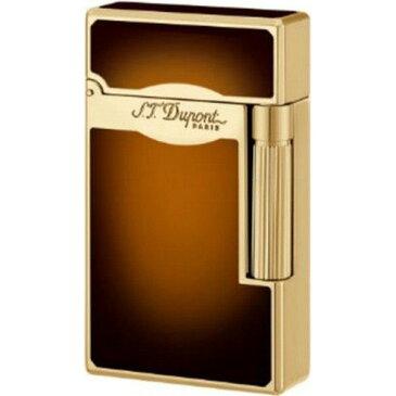023012 S.T.DUPONT エステーデュポン LE GRAND ル・グラン 喫煙具 ガスライター 国内正規品 送料無料