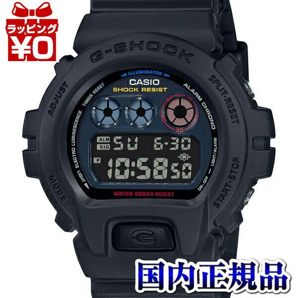 腕時計, メンズ腕時計 DW-6900BMC-1JF G-SHOCK G CASIO