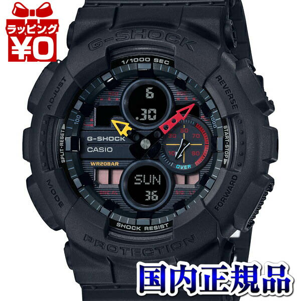 腕時計, メンズ腕時計 11GA-140BMC-1AJF G-SHOCK G CASIO