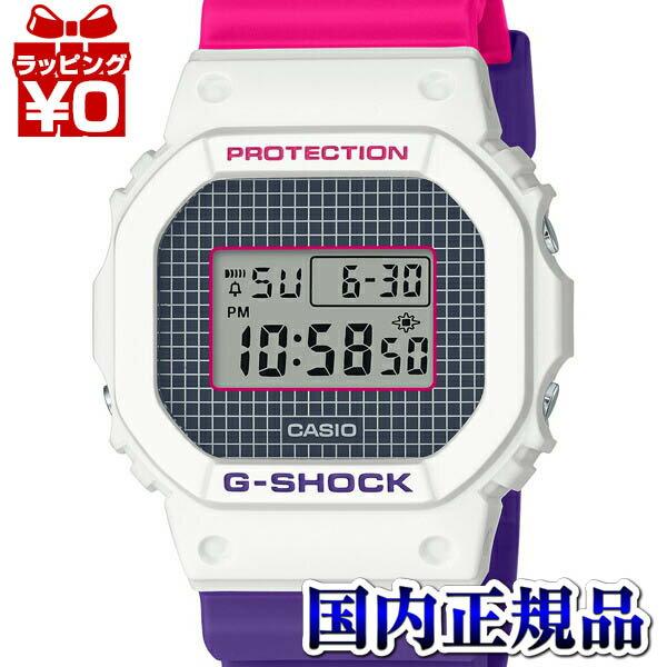 腕時計, メンズ腕時計 101000OFFDW-5600THB-7JF G-SHOCK G CASIO Throwback 1990s
