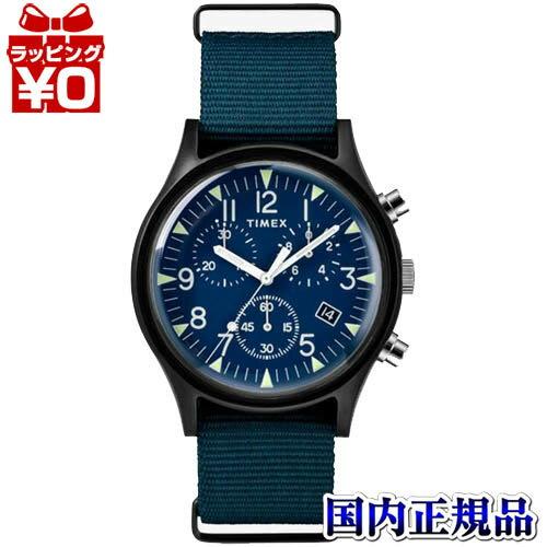 腕時計, メンズ腕時計 10OFFTW2R67600 TIMEX MK1