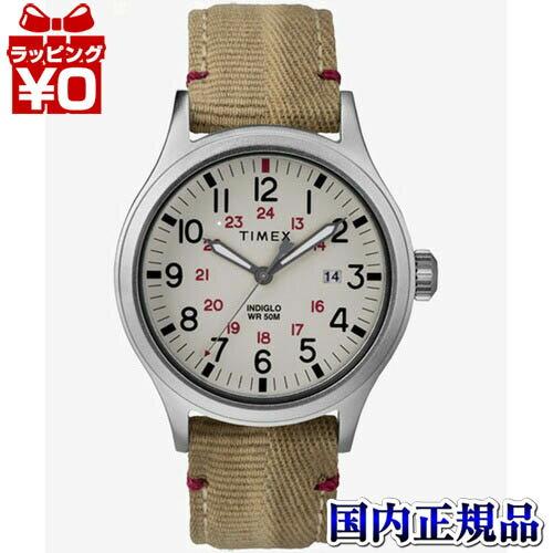 腕時計, メンズ腕時計 TW2R61000 TIMEX Allied