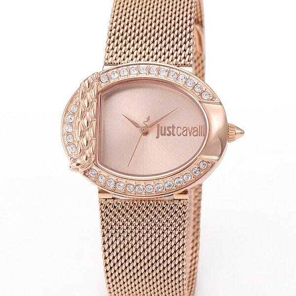 腕時計, レディース腕時計 JC1L110M0105 Just cavalli