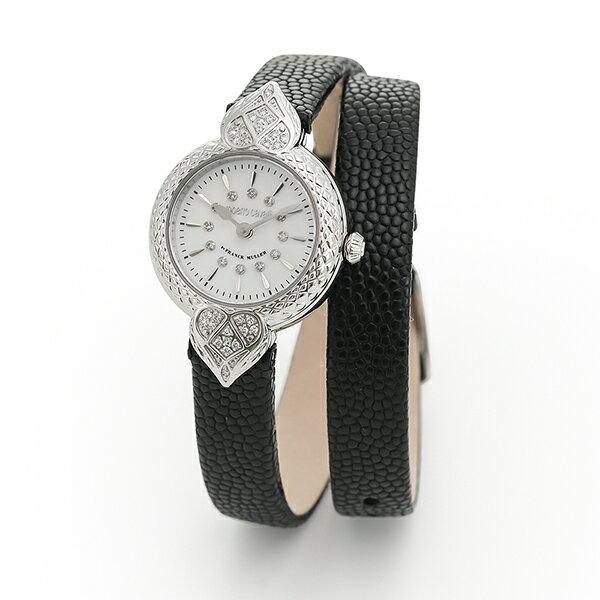 腕時計, レディース腕時計 RV2L068L0011 roberto cavalli by FRANCK MULLER