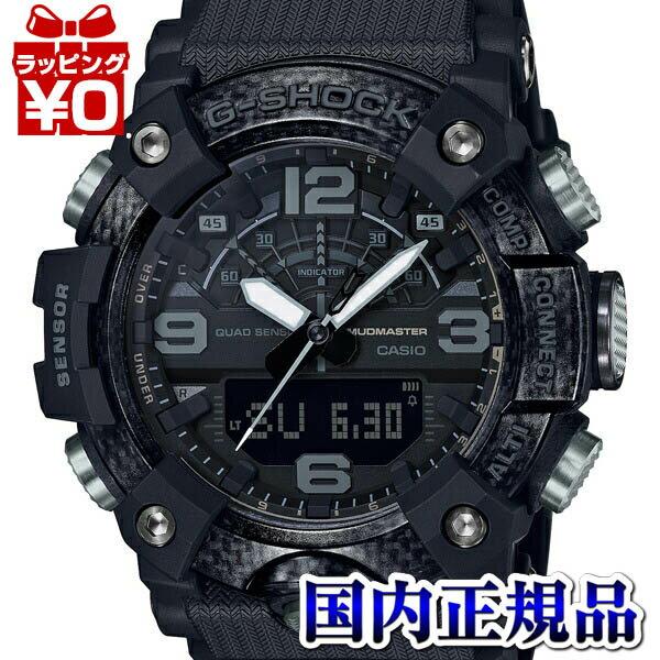 腕時計, メンズ腕時計 GG-B100-1BJF G-SHOCK G CASIO