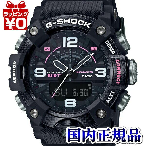 腕時計, メンズ腕時計 10OFFGG-B100BTN-1AJR G-SHOCK G