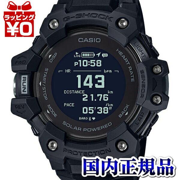 腕時計, メンズ腕時計 10OFFGBD-H1000-1JR G-SHOCK gshock G CASIO GPS 2020