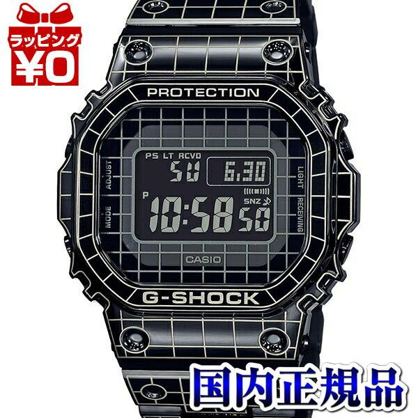腕時計, メンズ腕時計 GMW-B5000CS-1JR G-SHOCK gshock G CASIO 2020