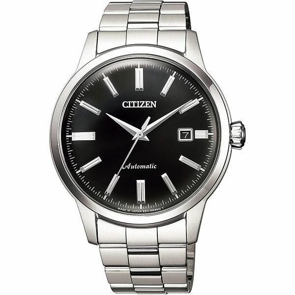 腕時計, メンズ腕時計 10OFFNK0000-95E CITIZEN COLLECTION CITIZEN