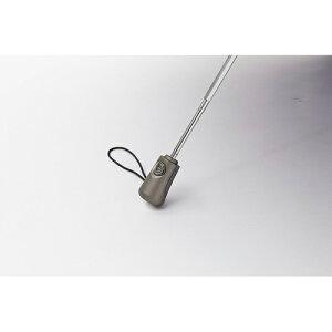 8698A72totesトーツTITANタイタン3セクション自動開閉(55cm)メンズ傘雨具送料無料