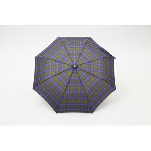 8698B66totesトーツTITANタイタン3セクション自動開閉(55cm)メンズ傘雨具送料無料