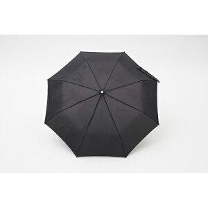 8698BLKtotesトーツTITANタイタン3セクション自動開閉(55cm)メンズ傘雨具送料無料