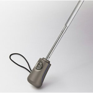 8698N62totesトーツTITANタイタン3セクション自動開閉(55cm)メンズ傘雨具送料無料