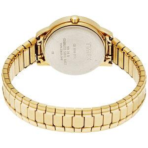 TW2P78600TIMEXタイメックス国内正規品ウィメンズGLDレディース腕時計