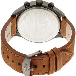 TW2P78900TIMEXタイメックス国内正規品IQフライバックトープメンズ腕時計