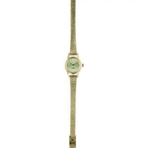 V-006GVIDA+ヴィーダプラスVJapanmadeジャパンメイドレディース腕時計ポイント10倍送料無料