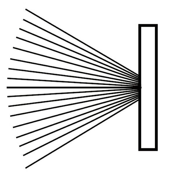 モヘア 3.8×7.0 YKK K24751