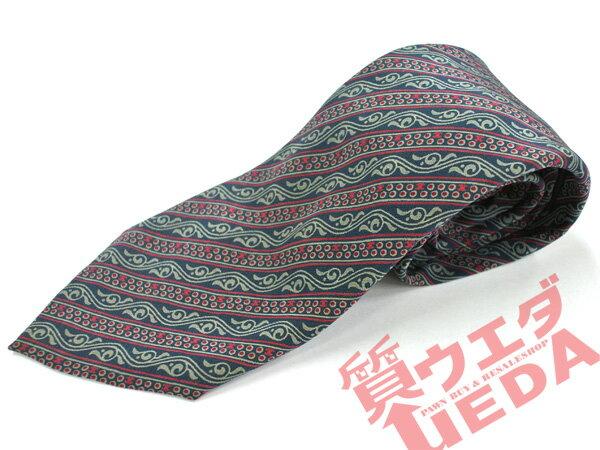 スーツ用ファッション小物, ネクタイ CHANEL