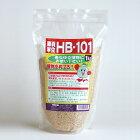 【送料無料】HB−101顆粒300G