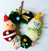 メーカー クリスマス