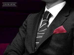 ポケットチーフ チーフ 日本製 無地 送料無料 フォーマル 光沢 冠婚葬祭 ワンランク プレゼント 結婚式 パーティー 紳士服 メンズ 男性 ファッション 小物 赤色 レッド ホワイト ブラック 黒 白 ブラウン 黒チーフ 白チーフ