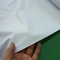 白色ビニールシート厚み0.15mm×幅920mm×50m巻