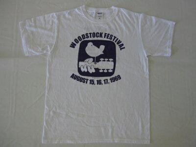 【特典あり♪こだわりのマネークリップをプレゼント】ANVIL GILDAN オリジナルプリントTシャツ ...