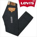 【レビュー書いてプレゼント贈呈】LEVI'S リーバイス 501 ORIGINAL【 shrink-to-fit】 オリジ...