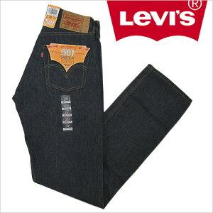 LEVI'S リーバイス 501 ORIGINAL【 shrink-to-fit】 オリジナル リジッド デニムパンツ 【あ...