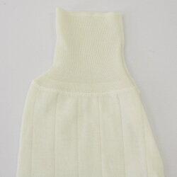 2重織国産製品表側ウール100%裏側綿100%