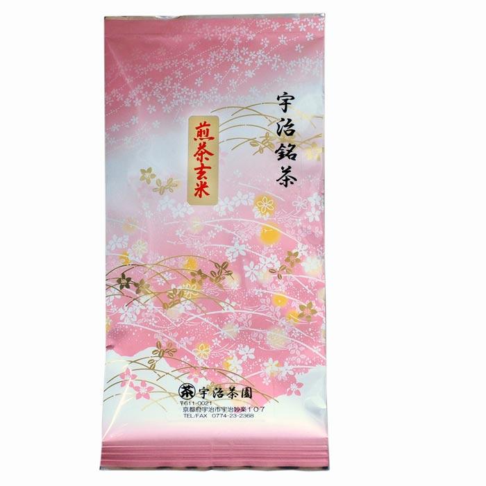 茶葉・ティーバッグ, 日本茶  (100g