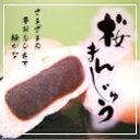 【期間限定】桜の葉の塩漬けを刻みふんだんに使用しました。一口食べれば春の香りが口に広がり...