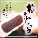 【期間限定】桜の葉の塩漬けを刻み使用しました。一口食べれば春の香りが口に広がり、楽しめま...