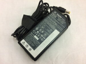 【中古】[IBM]IBMACAdapter電源アダプタ/16V/3.5A/56W