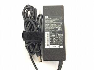 [COMPAQ(HP)]PPP014H-S19V4.74A大口径中ピンタイプACアダプタ