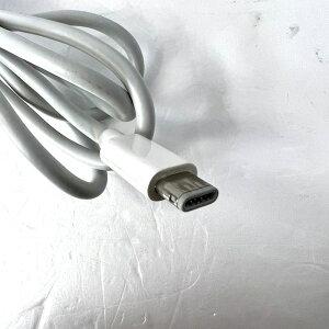 【中古】[Apple]AppleMacmini用110WACアダプタ/動作確認済み中古品