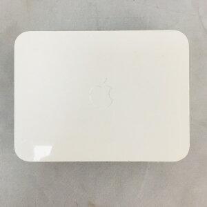 【中古】[Apple]AppleCinemaDisplay用PowerAdapter/65W/ケーブル無し/A1096