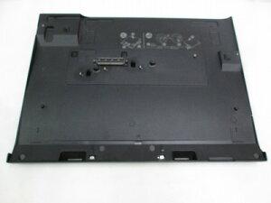 【中古】[lenovo]ThinkPadX220系ウルトラベース