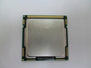 【中古】[INTEL]CPU/Corei7-860/2.80GHz/LGA1156