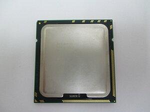【中古】[INTEL]CPU/Corei7-920/2.66GHz/LGA1366