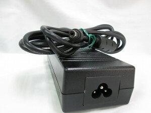 【中古】[HP]ACアダプタ/PPP016L/電源adapter丸ピン